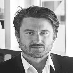 Dr. Florian Eckert