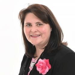 Dr. Tanya Le Roux