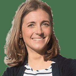 Anne Engelshowe, SALON DER GUTEN