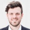 Jakob Hasselgruber, Systemischer Business & Personal Coach (dvct-zertifiziert) und Unternehmensberater