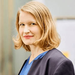 Stefanie Lohaus