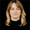 Franka Ismer, Expertin emotionale Intelligenz, Gründerin Eqly.