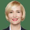 Ivonne Julitta Bollow, Global Director Corporate Public Policy