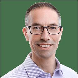 Dr. Bernd Blessin
