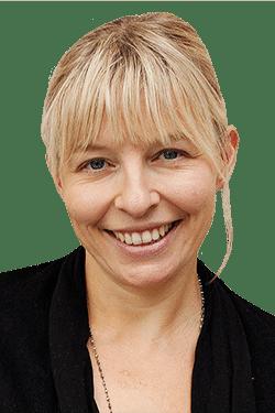 Gudrun Herrmann