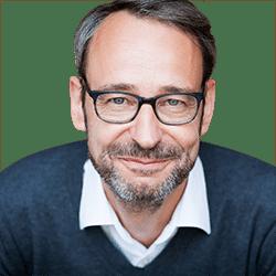 Jörg Matern