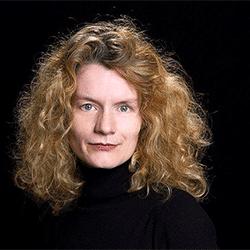 Kerstin  Friemel, #workhacks
