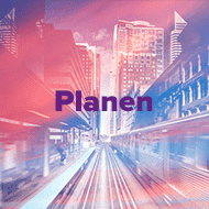 5. JOURNEY 2020 - Modul 1: PLANEN | STRATEGIE