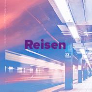 5. JOURNEY 2020 - Modul 2: REISEN | UMSETZUNG