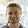 Jan Erik Remberg, Online Marketing Experte
