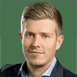 Sebastian Binderberger