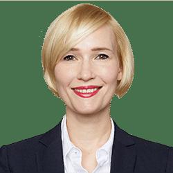 Ivonne Julitta Bollow