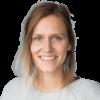 Florentina Hänßler, Teamlead | PR Events & Education