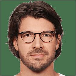 Daniel Horzetzky