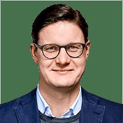 Christoph Kahlert