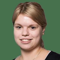 Julia Köcher
