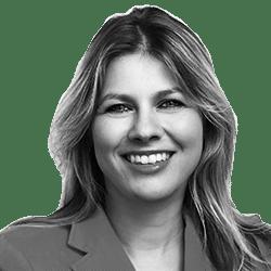 Dr. Katharina Schiederig