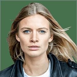 Lena Schrum