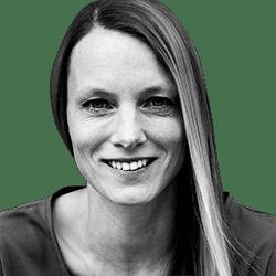 Jessica von Dahlen