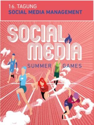 Tagung Social Media Management