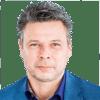 Kayhan Özgenc