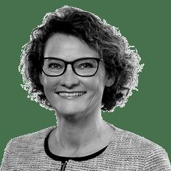 Dr. Elke Eller