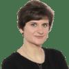 Isabelle Ewald, Digital Communications Consultant