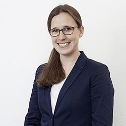 Inka Heitmann, Expertin für Nachhaltigkeit und CSR