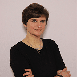 Isabelle Ewald