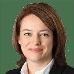 Judith Weisbecker