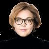 Kathrin Tietz