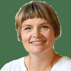 Karin Bauer-Leppin