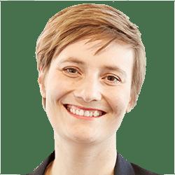 Dr. Lisa Dühring