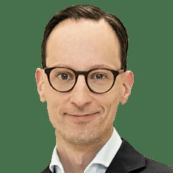 Lars Christian Heil