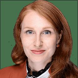 Annette Karoline Link-Thoma