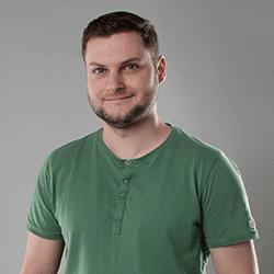 Benjamin Brückner, Selbstständiger Berater