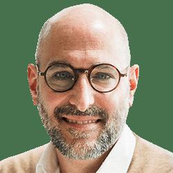 Dr. Dominik Wichmann