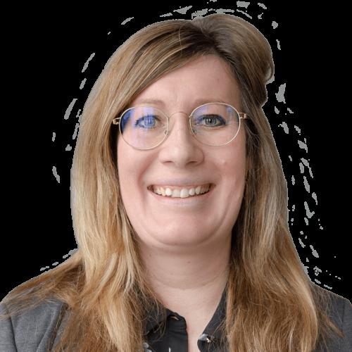 Christiane Kästli