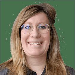 Christiane Kästli, Studien- & Karriereberaterin