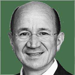 Prof. Dr. Christof E. Ehrhart