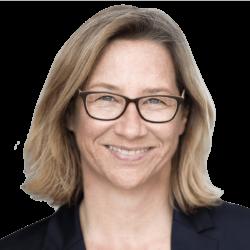 Christiane Schulz