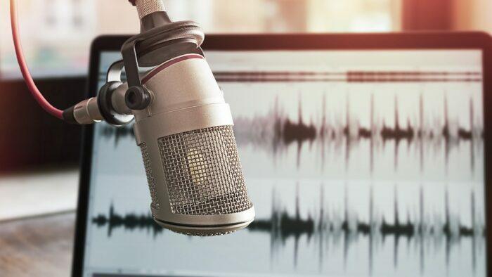 19. Tagung Interne Kommunikation 2020 - Zusatzseminar: Praxiswissen Corporate Podcasts – Strategie, Konzeption und Praxis!