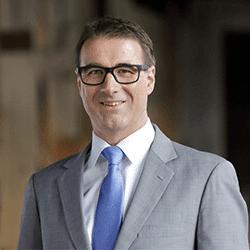 Dr. Reinhard Möller, Bartsch Rechtsanwälte PartG mbB
