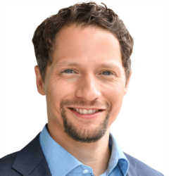 Gregor Spitzer