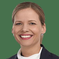 Olivia Patzelt