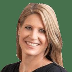Dr. Nina Springer, Eversheds & Sutherland