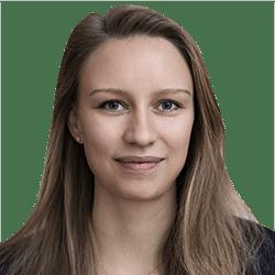 Laura Hassinger