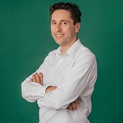 Michael Fleischmann, metafinanz Informationssysteme GmbH