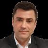 Damir Arslanagic