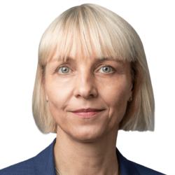 Anke Brinkmann